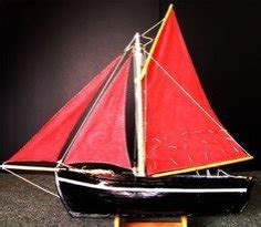 model boats wanted galway hooker model boat wanted wanted in kilmessan meath