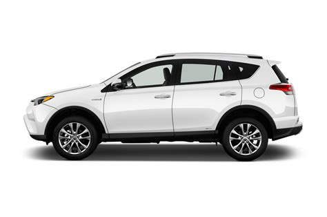 rav4 toyota 2016 toyota rav4 hybrid reviews and rating motor trend