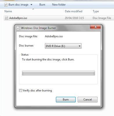 membuat file iso tanpa dvd learn more and more membuka dan membuat file iso di