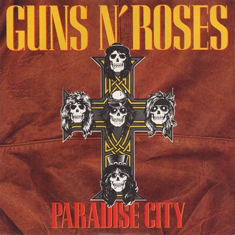guns n roses albums free mp3 download paradise city single guns n 180 roses free mp3 download