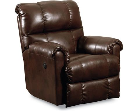 lane wall hugger recliners griffin wall saver 174 recliner recliners lane furniture