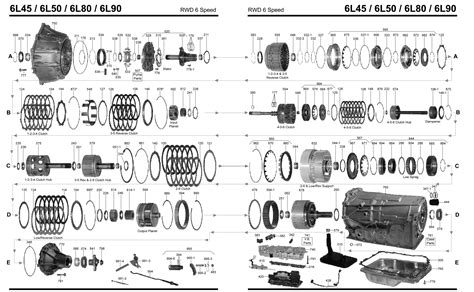 45rfe transmission diagram 45rfe transmission diagram car interior design