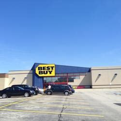 Best Buy Garden Grove by Best Buy 11 Photos 80 Reviews Electrical Appliances