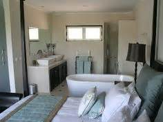 freaky bedroom ideas 1000 images about an open concept bathroom freaky or
