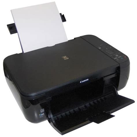 download resetter canon mp280 canon pixma mp280 reviews and ratings techspot