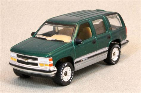 matchbox chevy suburban related keywords suggestions for matchbox chevrolet tahoe
