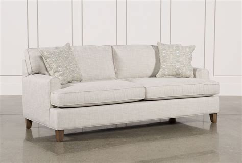 emerson sofa living spaces