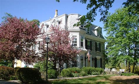 bucks county bed and breakfast bed and breakfasts bucks county pennsylvania