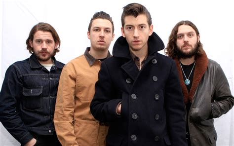 theme google chrome arctic monkeys arctic monkeys windows 10 theme themepack me