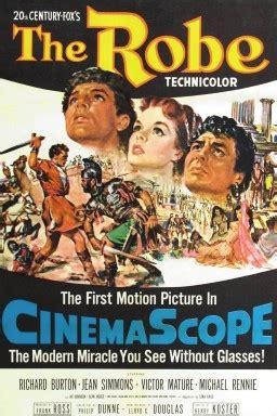 film online gladiatorul filme crestine vechi