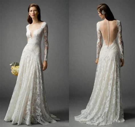 Brautkleider Bohemian by Wedding Bohemian Weddings