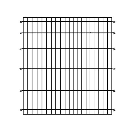 cage with divider cage divider pet goods ltd