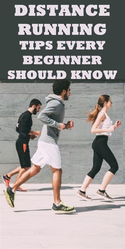 9 beginner running tips from distance running tips every beginner should http therunningbug co uk b best of