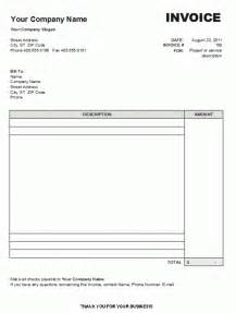 Jackson County Mo Personal Property Tax Receipt Word Download Invoice Template Bahasa Indonesia  Rabitahnet Cash Receipts Process Excel with Def Invoice Pdf Blank Invoices Templates  Resume Template Easy Free Invoice Examples Received Of Receipt Pdf