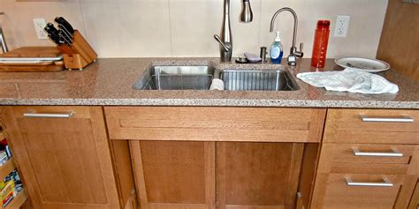 handicap accessible kitchen cabinets wheelchair accessible kitchens photos