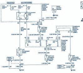 1999 chevrolet chevy 1500 pu v6 wiring diagram auto wiring diagrams