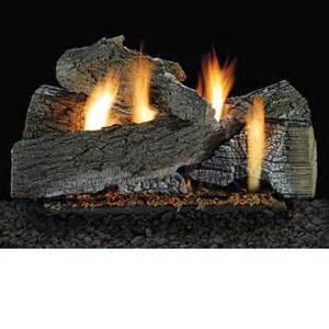 quot wildwood vent free propane gas ventless quot