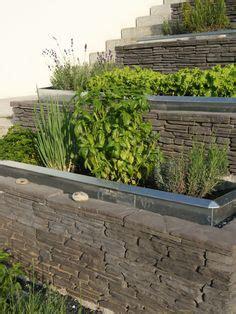 Pflanzen Für Den Garten 21 by Hochbeet Aus Holz Hochbeet Aus Stein