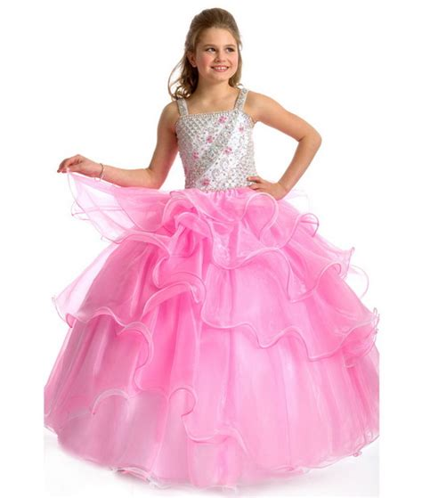 7 Dresses To Wear On Valentines Day by Beautiful Collection Of S Day Dresses For 2015