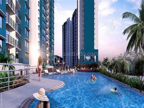 proyecto montebianco apartamentos nuevos en los alpes cartagena de indias id