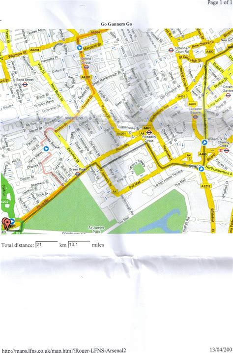 Printable Version Google Maps | printing google maps the hypervisor