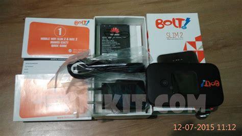 Baterai Modem Mifi Bolt Slim Huawei Slim Hb5f2h 1780mah review modem wifi mifi bolt slim 2 unlock kartu gsm