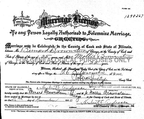 California Divorce Records 1940s Sources