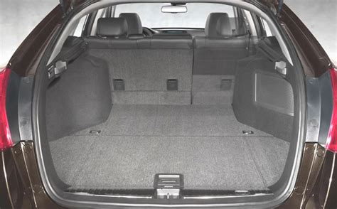 best subwoofer for car how to buy a car audio subwoofer system