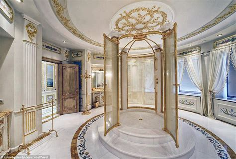 Bath Showers For Sale palaces owned by russian oligarchs begin to appear for