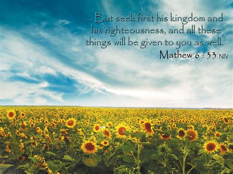 themes of the kingdom of heaven wie offert eert mij yeshua jezus christus