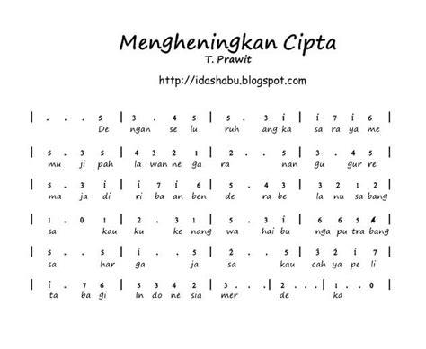 lirik lagu mengheningkan cipta avg anti virus serial number pictures to download