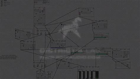 design criteria for granular filters automatonism granular bass loop youtube