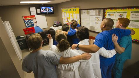 presbyterian hospital emergency room health presbyterian recognized for ebola care dallas business journal