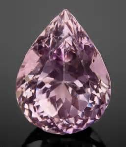 25 best ideas about gemstones on gems