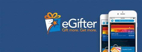 Bitcoin Gift Card - conozca las 10 mejores opciones para comprar gift cards con bitcoin criptonoticias