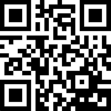 blogger qr code qr code generatoren f 252 r alle einsatzzwecke