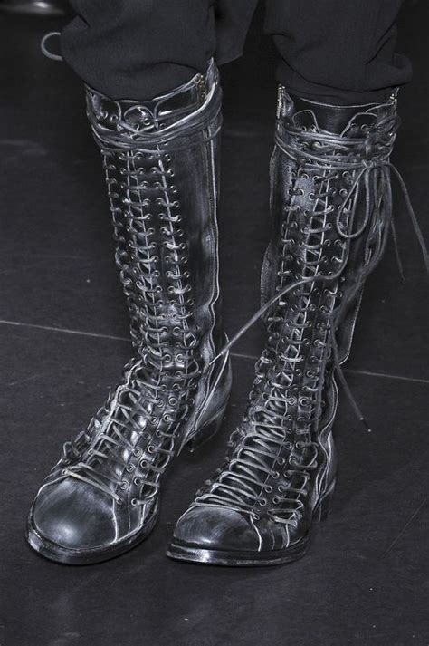 badass boots for badass boots for wear and tear