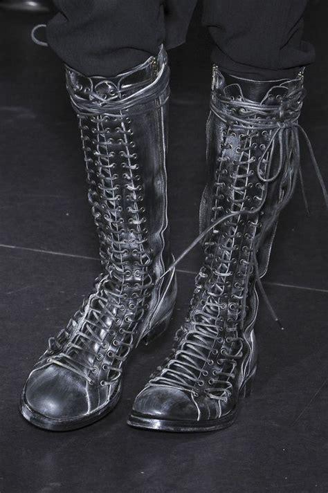badass mens boots badass boots for wear and tear