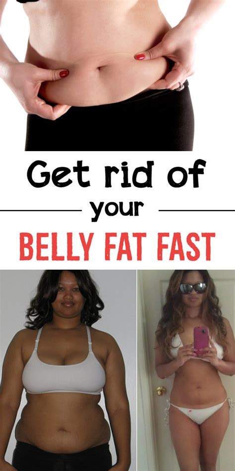 how to get rid of c section belly how to get rid of belly fat after c section 28 images