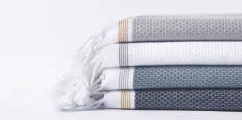 top bath towels 10 best turkish bath towels in 2017 reviews of luxury