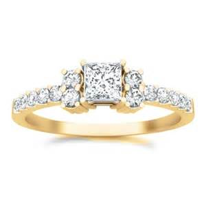 Engagement rings gt diamond rings gt cheap diamond engagement ring on