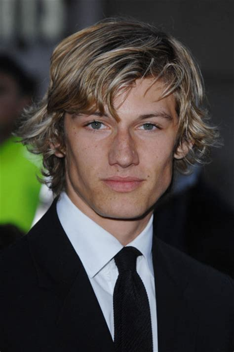 cool surfer style haircut for boys alex pettyfer ones2watch4