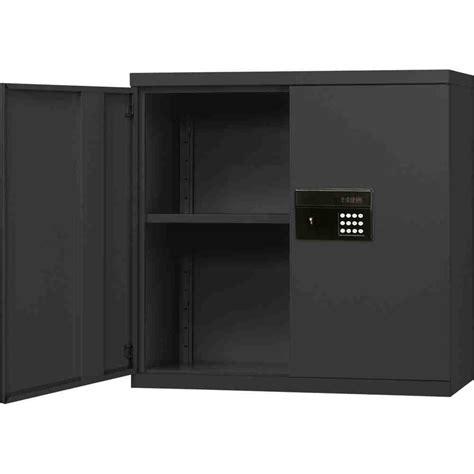 lockable metal storage cabinet lockable metal storage cabinet decor ideasdecor ideas
