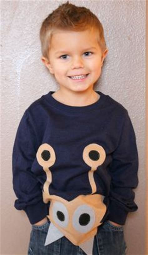5 year boy winter hair cuts pinterest the world s catalog of ideas