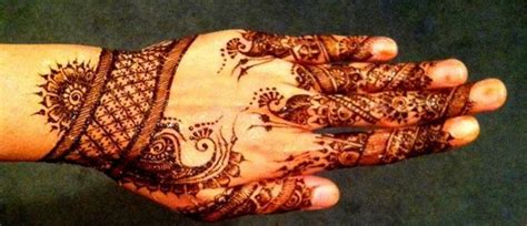 henna tattoo nz henna tattoos taupo eventfinda