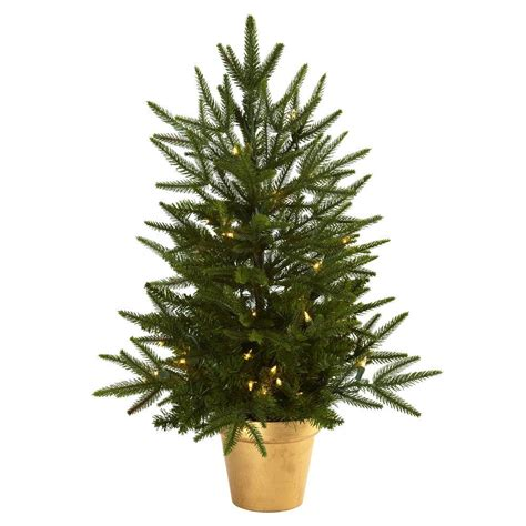 american made artificial christmas trees tree american made artificial trees tree nearly porch 64 1000 ft