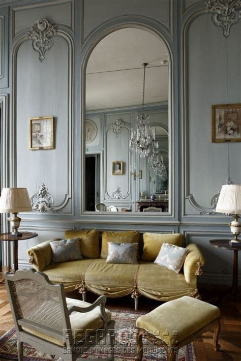 french interior 25 best ideas about french interiors on pinterest