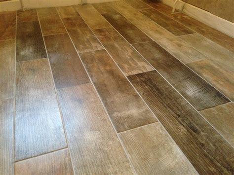 kitchen floor tiles wood effect pgm 100 feedback bathroom fitter kitchen fitter tiler