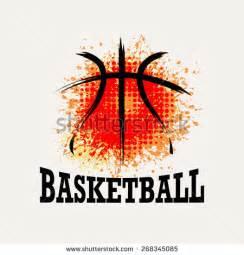 60 basketball vectors download free vector art