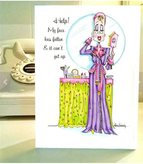 Jokes For Birthday Cards 17 Best Images About Uplifting Vanity Wisdom On
